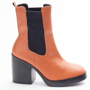 Coturno botas salto taça rasteirinha calçados sapato feminino site online notme shoes comprar (185)