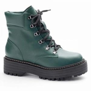 Coturno botas salto taça rasteirinha calçados sapato feminino site online notme shoes comprar (2)