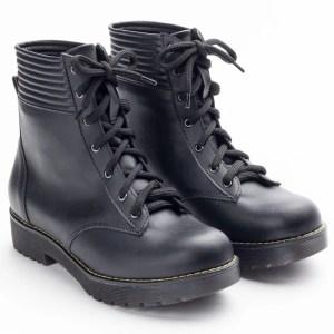 Coturno botas salto taça rasteirinha calçados sapato feminino site online notme shoes comprar (49)