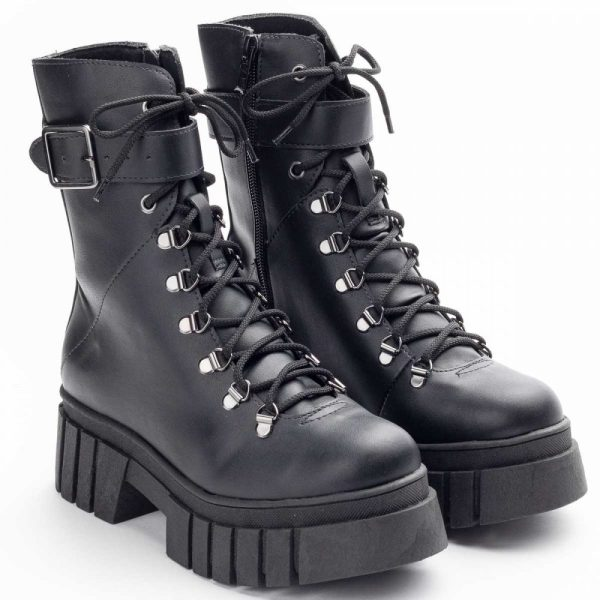 Coturno botas salto taça rasteirinha calçados sapato feminino site online notme shoes comprar (55)