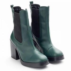 Coturno botas salto taça rasteirinha calçados sapato feminino site online notme shoes comprar (73)