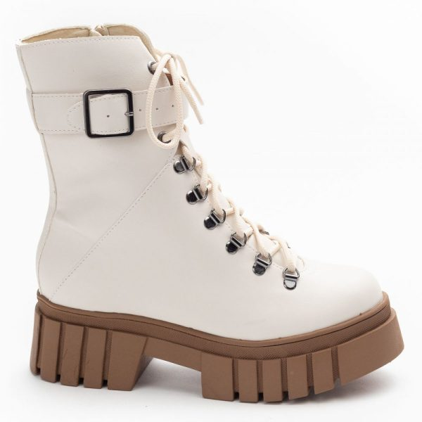 Coturno botas salto taça rasteirinha calçados sapato feminino site online notme shoes comprar (8)