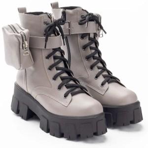 Coturno botas salto taça rasteirinha calçados sapato feminino site online notme shoes comprar (82) copiar cópia