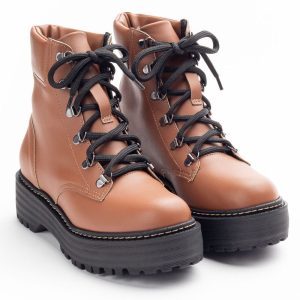 Coturno botas salto taça rasteirinha calçados sapato feminino site online notme shoes comprar (85)