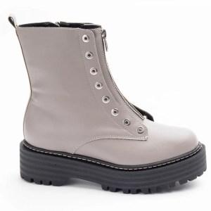 Coturno botas salto taça rasteirinha calçados sapato feminino site online notme shoes comprar (92)