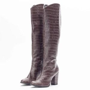 coturno botas salto taça calçados sapato feminino site online notme shoes comprar tamanco (10)