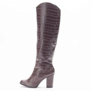 coturno botas salto taça calçados sapato feminino site online notme shoes comprar tamanco (11)