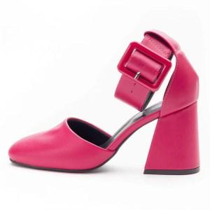 coturno botas salto taça calçados sapato feminino site online notme shoes comprar tamanco (110)
