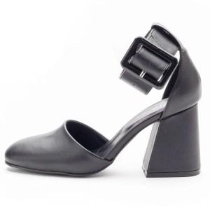 coturno botas salto taça calçados sapato feminino site online notme shoes comprar tamanco (120)