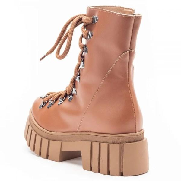 coturno botas salto taça calçados sapato feminino site online notme shoes comprar tamanco (123)