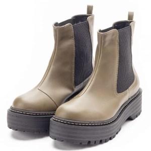 coturno botas salto taça calçados sapato feminino site online notme shoes comprar tamanco (151)