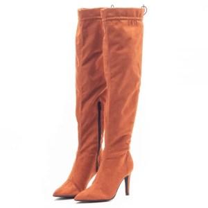 coturno botas salto taça calçados sapato feminino site online notme shoes comprar tamanco (166)