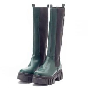 coturno botas salto taça calçados sapato feminino site online notme shoes comprar tamanco (181)