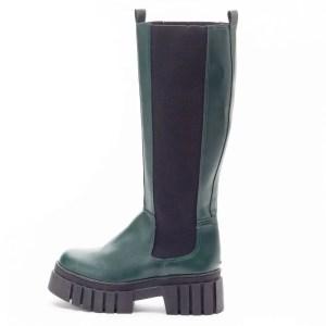 coturno botas salto taça calçados sapato feminino site online notme shoes comprar tamanco (182)