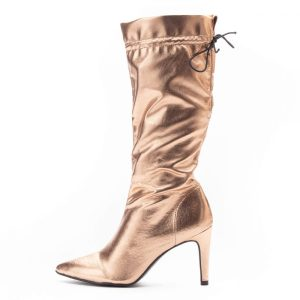 coturno botas salto taça calçados sapato feminino site online notme shoes comprar tamanco (203)