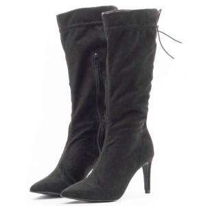 coturno botas salto taça calçados sapato feminino site online notme shoes comprar tamanco (208)