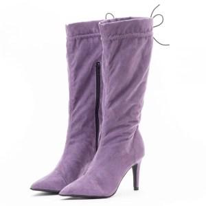 coturno botas salto taça calçados sapato feminino site online notme shoes comprar tamanco (211)