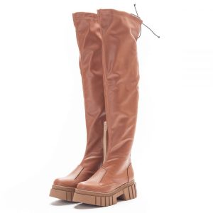 coturno botas salto taça calçados sapato feminino site online notme shoes comprar tamanco (253)