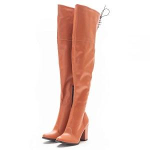 coturno botas salto taça calçados sapato feminino site online notme shoes comprar tamanco (256)