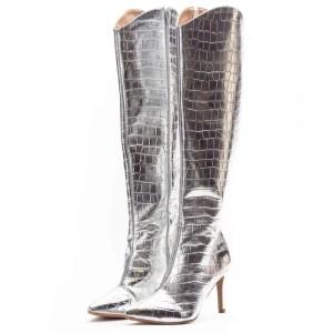 coturno botas salto taça calçados sapato feminino site online notme shoes comprar tamanco (40)