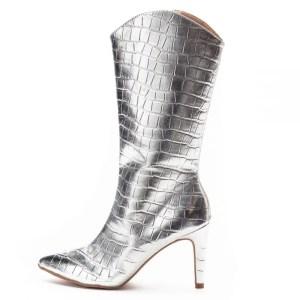 coturno botas salto taça calçados sapato feminino site online notme shoes comprar tamanco (50)