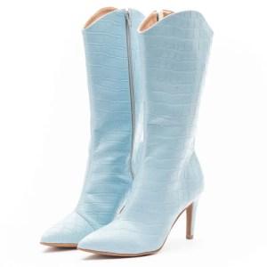 coturno botas salto taça calçados sapato feminino site online notme shoes comprar tamanco (52)
