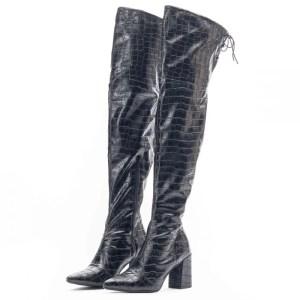 coturno botas salto taça calçados sapato feminino site online notme shoes comprar tamanco (55)