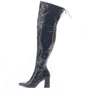 coturno botas salto taça calçados sapato feminino site online notme shoes comprar tamanco (56)