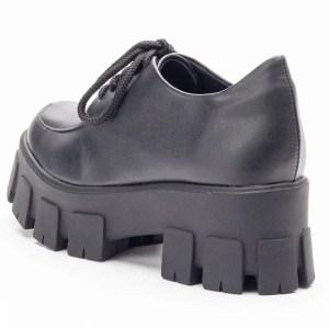 coturno botas salto taça calçados sapato feminino site online notme shoes comprar tamanco (72)