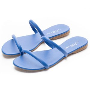 rasteirinha calçados sapato feminino site online notme shoes comprar tamanco (1) copiar