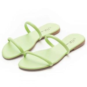 rasteirinha calçados sapato feminino site online notme shoes comprar tamanco (10)