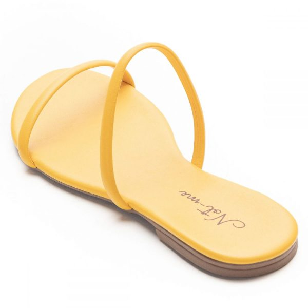 rasteirinha calçados sapato feminino site online notme shoes comprar tamanco (6)
