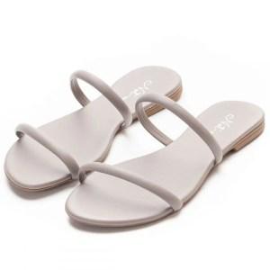 rasteirinha calçados sapato feminino site online notme shoes comprar tamanco (7)