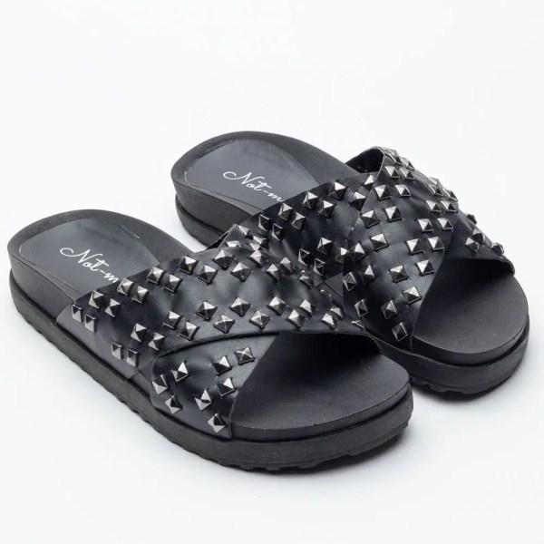 sandalia botas salto taça rasteirinha calçados sapato feminino site online notme shoes comprar (4)