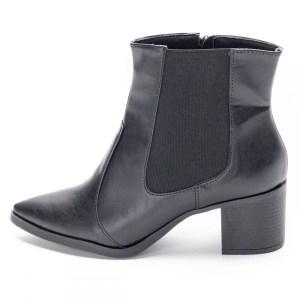 sandalia botas salto taça rasteirinha calçados sapato feminino site online notme shoes comprar tamanco tênis mule papete (17)