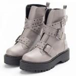 Coturno botas salto taça rasteirinha calçados sapato feminino site online notme shoes comprar