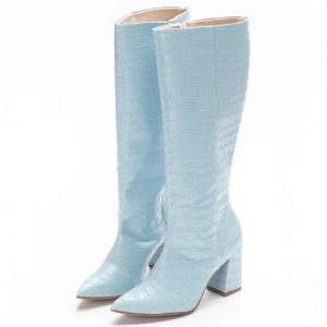 botas calçados sapato feminino site online notme shoes comprar tamanco tênis mule papete (16)