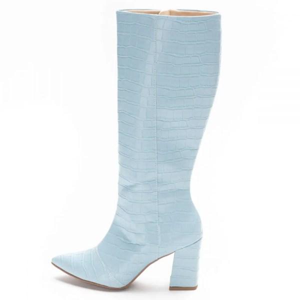 botas calçados sapato feminino site online notme shoes comprar tamanco tênis mule papete (17)