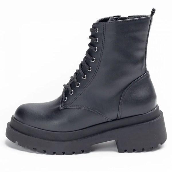 botas tratorado rasteirinha calçados sapato feminino site online notme shoes comprar tamanco tênis mule papete atacado fabrica fornecedor