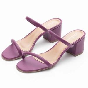 sandalia botas salto taça rasteirinha calçados sapato feminino site online notme shoes comprar tamanco tênis mule papete atacado fabrica fornecedo