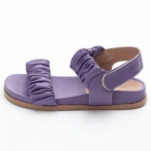 sandalia rasteirinha calçados sapato feminino site online notme shoes comprar tamanco tênis papete (2)