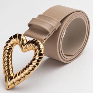 cintos feminino site online notme shoes comprar cintos atacado fabrica