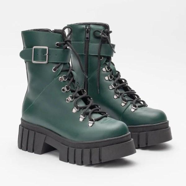 botas calçados sapato feminino site online notme shoes comprar atacado fabrica fornecedor revender fashion estiloso barato na moda