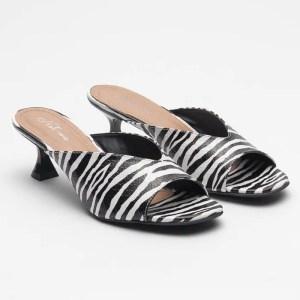 tamanco salto calçados sapato feminino site online notme shoes comprar atacado fabrica fornecedor revender fashion estiloso barato na moda