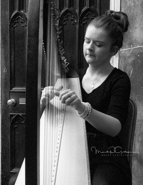 2012Jul17_Ireland_5948_Harp