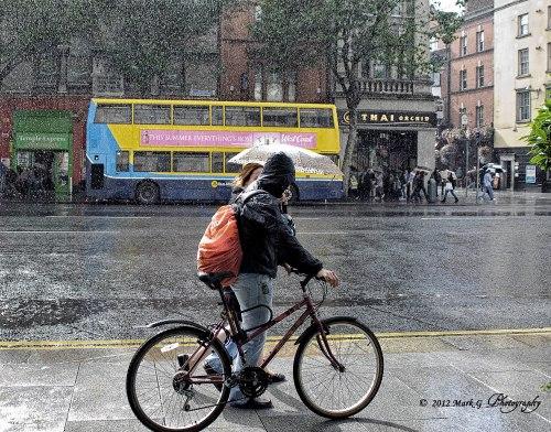 2012Jul29_Ireland_7049_RaininDublin