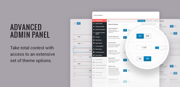 Nota - Creative Multi-Purpose eCommerce Theme - 15