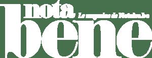 Notabene - Le magazine de notaire.be