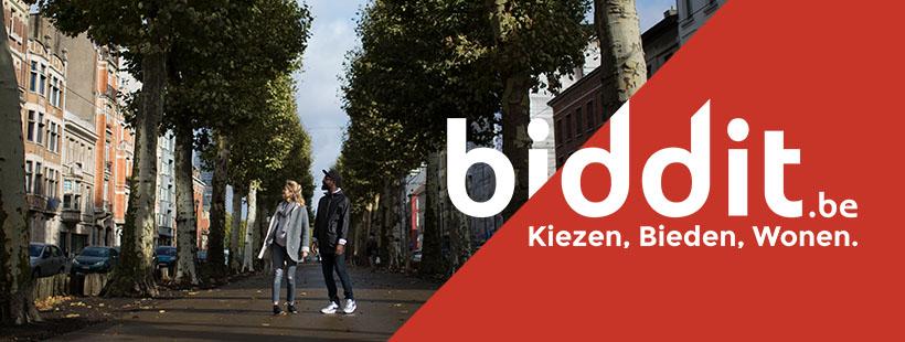 biddit_fb_cover nl 1.2