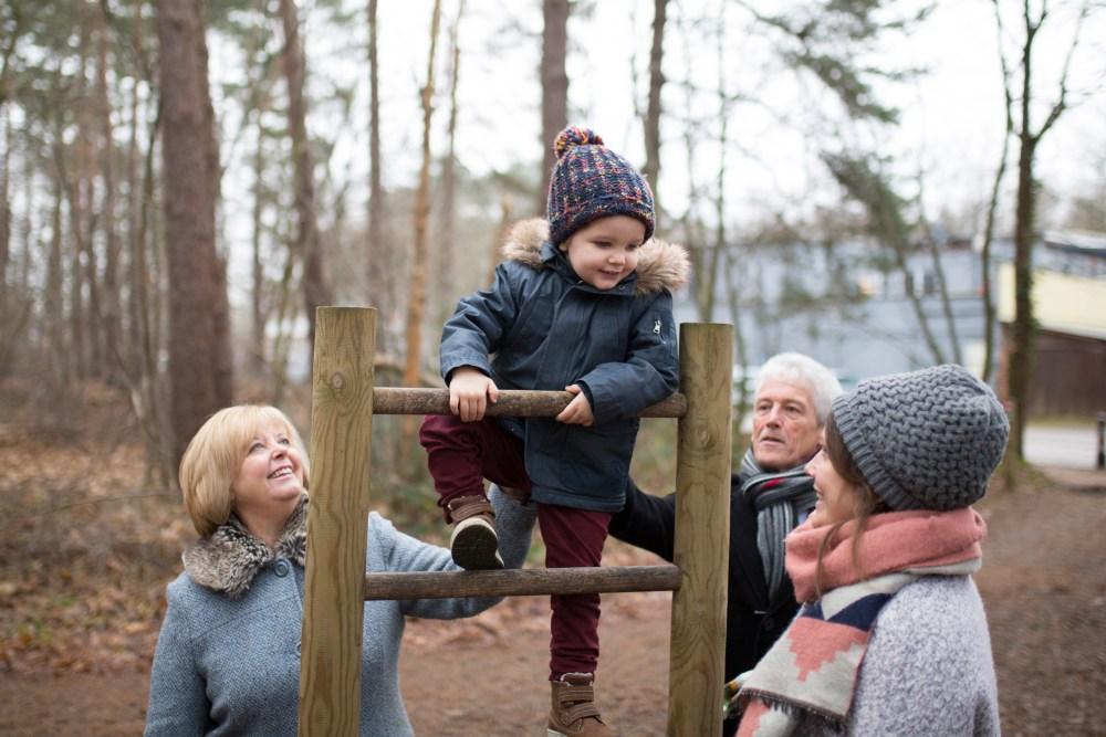 48-Familie - Lies Engelen Photography